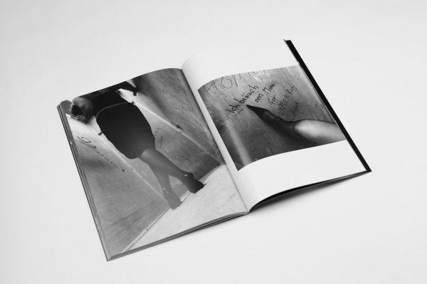 Private Arangements | Part 1: Die erste Publikation von Carlos Kella aus dem Jahr 2007