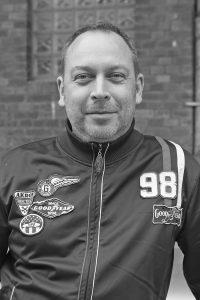 Carlos Kella, Fotograf Hamburg