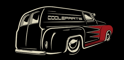 Cooleparts