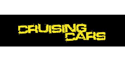 Cruising Cars