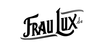 Frau Lux Vintage