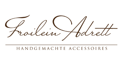 Froilein Adrett Accessoires