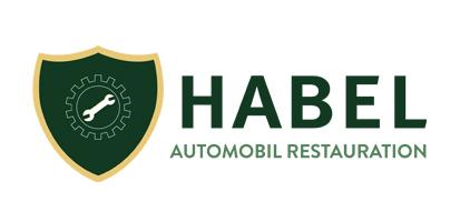 Habel Automobil Restauration