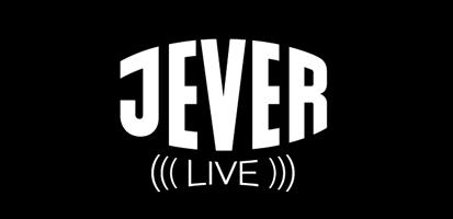 Jever Live