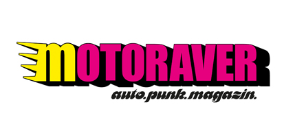 Motoraver Verlag