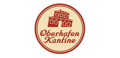 Oberhafen-Kantine Hamburg