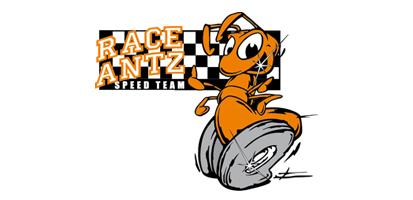 Race Antz