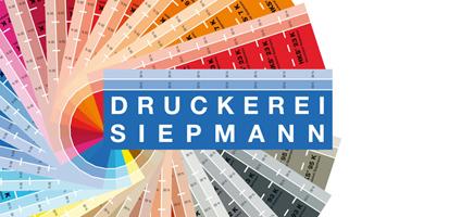 Druckerei Siepmann