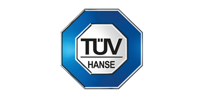 TÜV HANSE GmbH