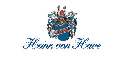 Heinr. von Have Spirituosenmanufaktur, Hamburg