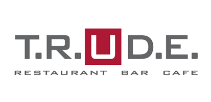 T.R.U.D.E Hamburg Restaurant & Bar