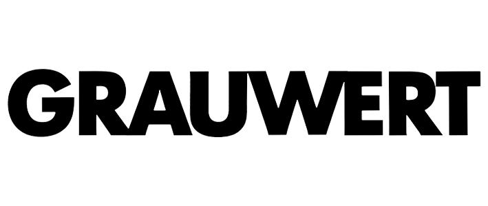 Grauwert Fotografische Betriebe GmbH Hamburg