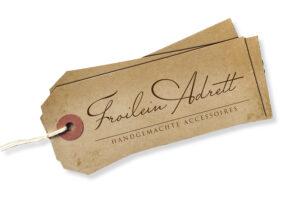 Froilein Adrett